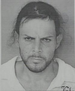 Ficha José A. López Irizarry (1)