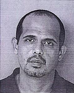 Pedro Soto Soto