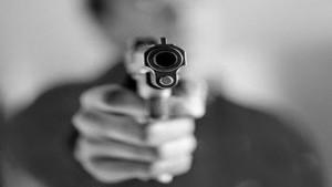 arma de asalto