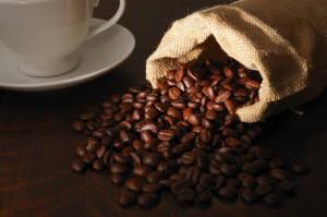 cafe boricua