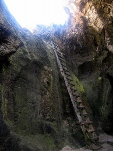 cueva-del-indio