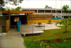 escuela juncos