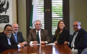Acuerdo Prabia-RUM 1