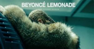 Beyonce-lemonade-tidal