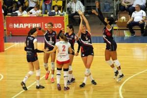 Caguas-celebra-triunfo-1