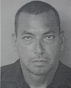 Ficha Gilberto Cruz Valentin