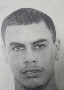 Javier Rodriguez Duran