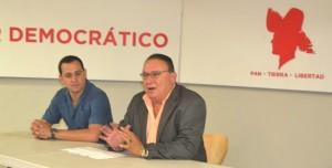 LuisGallardo_RichieVicensPPD (1)