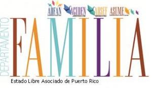 Secretariado_FAMILIA