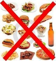 alimentos-prohibidos-para-la-gastritis-cronica