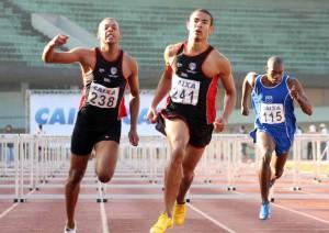 atletismo27