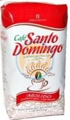 cafe dominicano