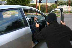 carjacking1