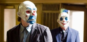clowns_robbery