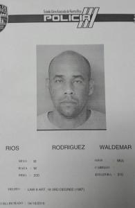 ficha Waldemar Ríos Rodríguez