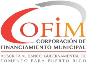 logo COFIM-esp-ing