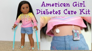 American-Girl-Diabetes-Kit-thumbnail