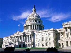 Congreso-de-los-Estados-Unidos1-1024x768