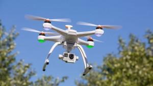 best-drones-under-500-2-1383x778