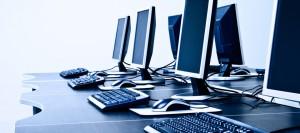 computadoras_para_oficina