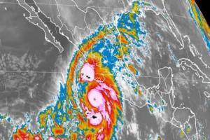 huracan_patricia_gob