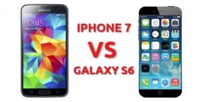 iphone-7-vs-galaxy-s6-caracteristicas-diferencias