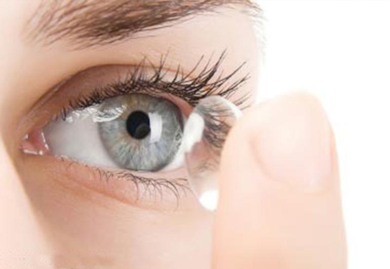 f9c76d91f8 4 razones para no dormir con lentes de contacto | NoticiasPRTV