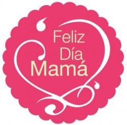 logo-dia-de-la-madre-e1407957971503