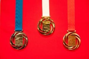 regular_medallas_jpg