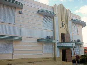 Escuela_Luis_Muñoz_Marín,_Cabo_Rojo