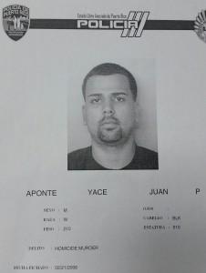 Ficha Juan P. Aponte Yace