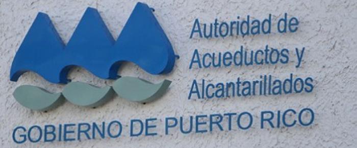 acueductos logo