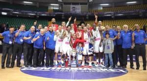 campeones 5
