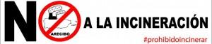 cropped-cropped-logo-para-blog