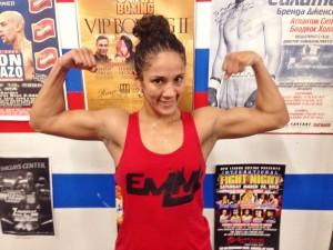 Amanda Serrano (1)