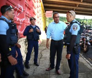 LuisDaniel_Policías