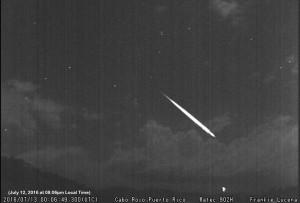 Meteoro12DeJulio2016Frankie