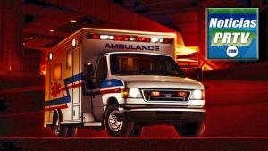 ambulancia noticiasprtv (1)