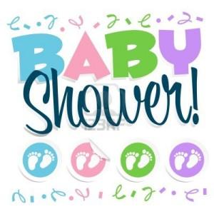 baby-shawer-7
