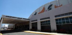 crop_aeropuerto-aguadilla-130501