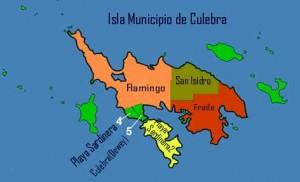 culebramapp