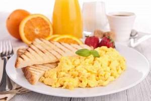desayuno-completo