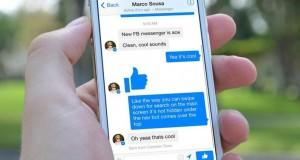 facebook-se-suma-a-la-guerra-contra-las-operadoras-y-anade-llamadas-de-voz