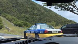 poli multas