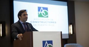 Arq._Ricardo_Alvarez-Diaz_Presidente_Asoc._de_Constrcutores_de_PR