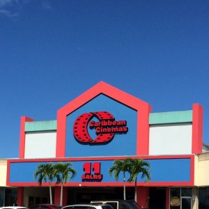 Caribbean_Cinemas_44761