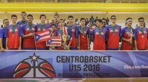 campeones 2016