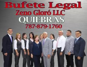 bufete-legal-zeno-gloro-llc-1