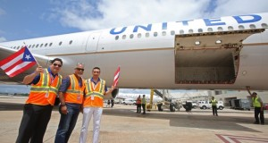 united-airlines-puerto-rico