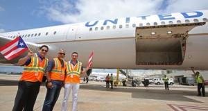 united-airlines-puerto-rico